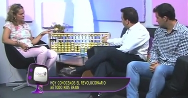 TV de Fuerteventura
